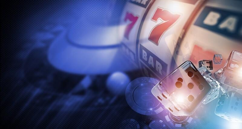 uudet casinot