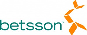 betsson-logo-casino