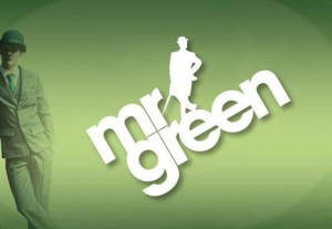 mr-green logo