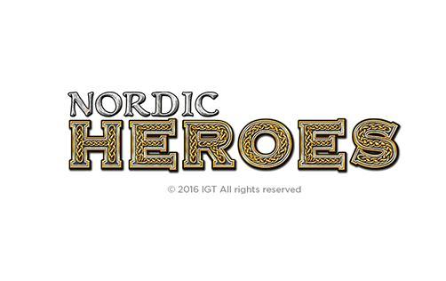 nordicheroes