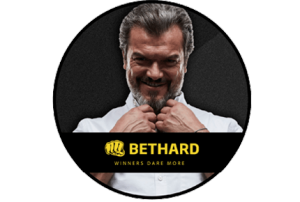 Bethard_Dragomir_circle