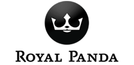 RoyalPanda_black (275135 no bgr)