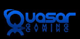 Quasargaming