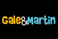 Gale&Martin